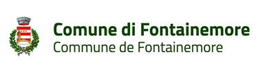 Comune di Fontainemore